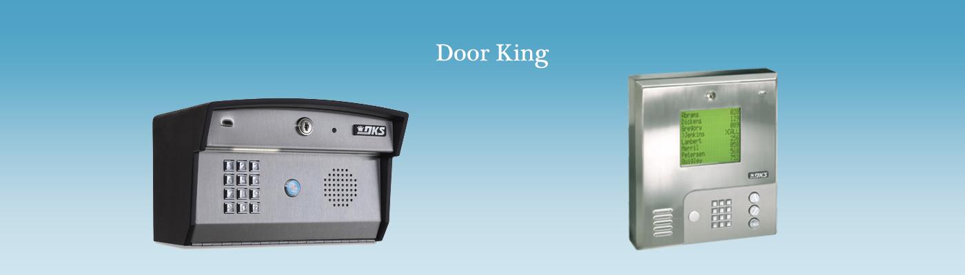 door-king  sc 1 st  canadasecurityprotection.com & door-king.jpg pezcame.com